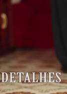 Detalhes (Detalhes)