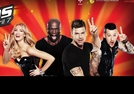 The Voice Australia (2ª Temporada) (The Voice Australia (Season 2))