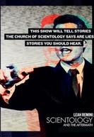 Escravos da Cientologia (1ª Temporada) (Leah Remini: Scientology and the Aftermath (Season 1))