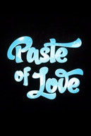 Pasta Do Amor (Paste Of Love)