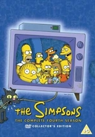 Os Simpsons (4ª Temporada)