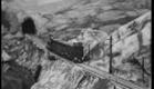 A railway collision (R.W. Paul 1900)