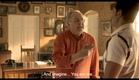 Trailer of Ahalya, an epic thriller by Sujoy Ghosh