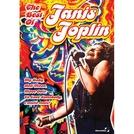The Best of Janis Joplin (The Best of Janis Joplin)