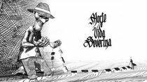 Morte e Vida Severina em Desenho Animado - Poster / Capa / Cartaz - Oficial 2