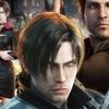 Resident Evil: Condenação terá lançamento antecipado em formato digital - Resident Evil SAC