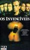 Os Invencíveis