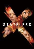 Estado Zero (1ª Temporada) (Stateless (Season 1))