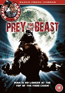 Prey for the Beast (Prey for the Beast)