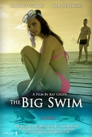 The Big Swim (The Big Swim)