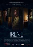 Irene (Irene)