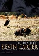 A morte de Kevin Carter
