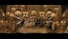 Phantom of the Opera Trailer