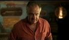 Jersey Shore Shark Attack (2012) - Trailer