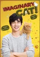 Imaginary Cat (Sangsanggoyangi)