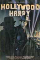 Hollywood Harry (Hollywood Harry)