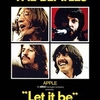 Sétima Crítica: Let It Be