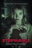 Stephanie (Stephanie)