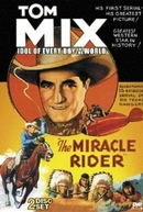 O Cavaleiro Alado (The Miracle Rider)