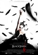 Cisne Negro (Black Swan)