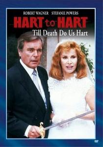 Casal 20: Até que a morte nos separe - Poster / Capa / Cartaz - Oficial 2