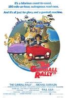 Uma Corrida de Loucos (The Gumball Rally)