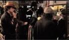 Lawrence Of Belgravia - Trailer