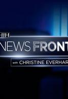 WHiH Newsfront (1ª Temporada) (WHiH Newsfront (Season 1))