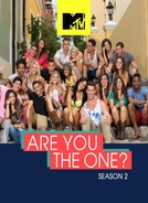 Par Ideal (2ª Temporada) (Are You The One? (Season 2))