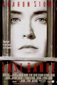 A Última Chance - Poster / Capa / Cartaz - Oficial 2