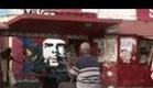 Trailer Presidentes de Latinoamérica
