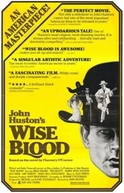 Sangue Selvagem (Wise Blood)