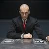 """Nos bastidores de """"Hitman: Agente 47"""", filme estrelado por Rupert Friend – Película Criativa"""