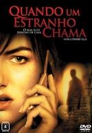 Quando um Estranho Chama (When a Stranger Calls)