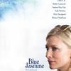 Blue Jasmine - Outra página