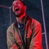 'Upgrade': Terror futurista da Blumhouse ganha sinopse | CinePOP