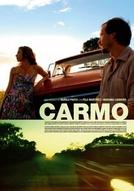 Carmo (Carmo)