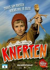 Knerten - Poster / Capa / Cartaz - Oficial 2