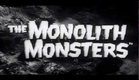 The Monolith Monsters | Trailer | 1957