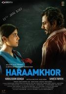 Haraamkhor (Haraamkhor)