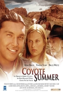 Amor A Galope (Coyote Summer)