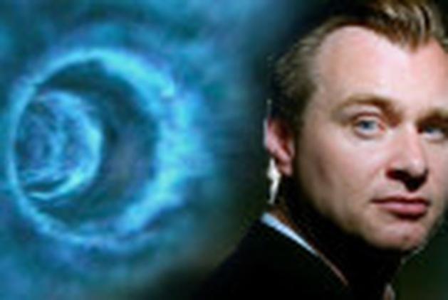 """""""Interstellar"""": gravações e elenco oficial do novo filme de Christopher Nolan"""