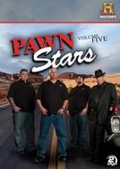 Trato Feito (5˚ Temporada) (Pawn Stars)