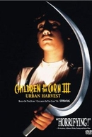 Colheita Maldita 3 - A Colheita Urbana (Children of the Corn III: Urban Harvest)