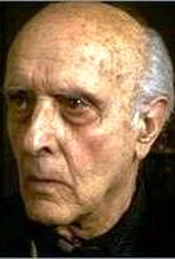 Javier de Rivera (II)