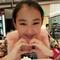 Jacqueline Chan (III)