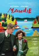 Maudie: Sua Vida e Sua Arte (Maudie)