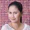 Paweena Chariffsakul