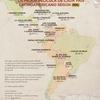 Cidade de Deus: O melhor filme latinoamericano, segundo o IMDb