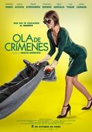 Ola de crímenes (Ola de crímenes)